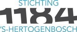 Stichting 1184